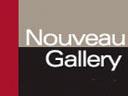 Nouveau Gallery company